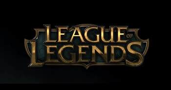 League of Legends vedonlyönti