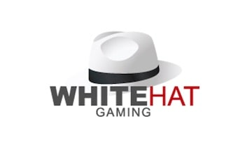 Jackpot Village - White Hat Gaming