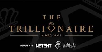 The Trillionare Slot