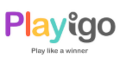 Playigo Casino logo