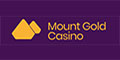 Mount Gold Casino logo