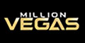Million Vegas logo